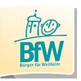 Bürger für Weilheim e.V.